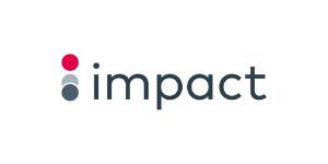 Impact アフィリエイト